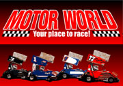 Motor-World-FantacyRacing