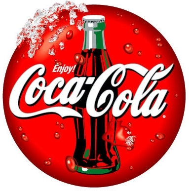 Coca-Cola recipe sells on eBay for $15 million