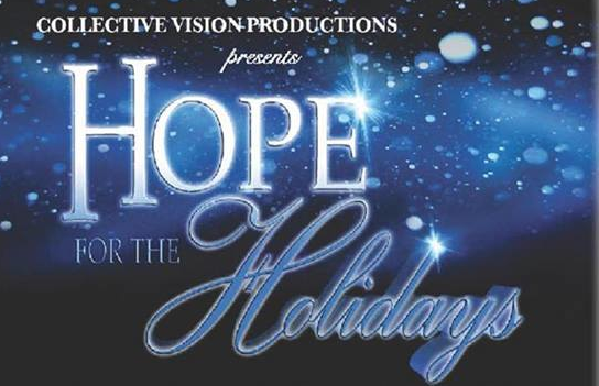 Hope for the Holidays