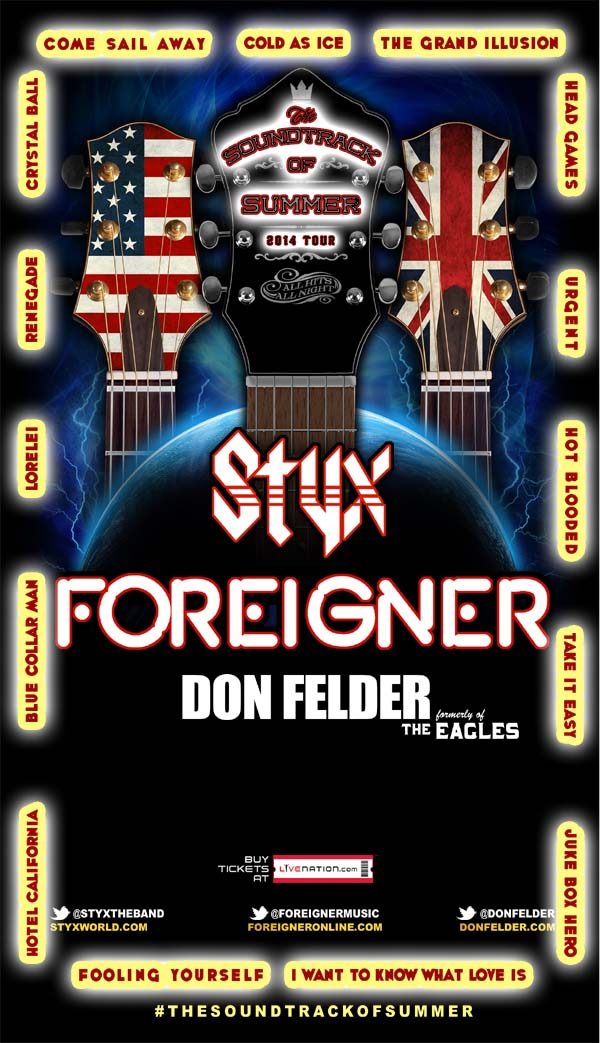 Styx Foreigner 3colx10.resized copy