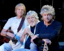 Moody Blues 2009 color shirts credit Mark Owens