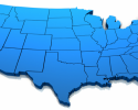 Map_of_the_United_States